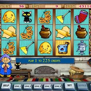 Аппараты игровые кекс отзывы казино вулкан 24